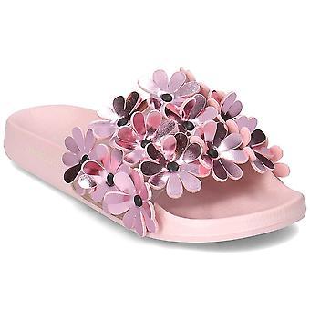 Lemon Jelly Shiloh SHILOH03BABYROSE universal summer women shoes