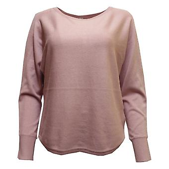 SOYACONCEPT Soyaconcept Blush Or Tan Sweater 32717