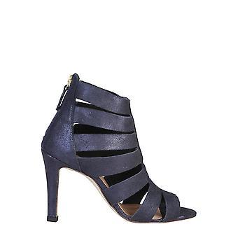 Pierre Cardin Sandals Pierre Cardin - Eleonore 0000035365_0