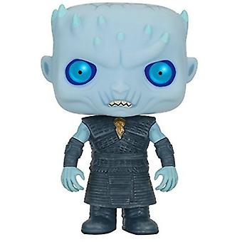 Game of Thrones - Night King USA import