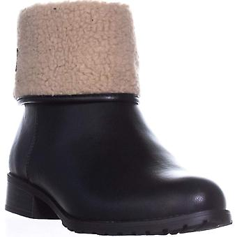 Style & Co. Womens Beana 2 Closed Toe Ankle Cold Weather Boots