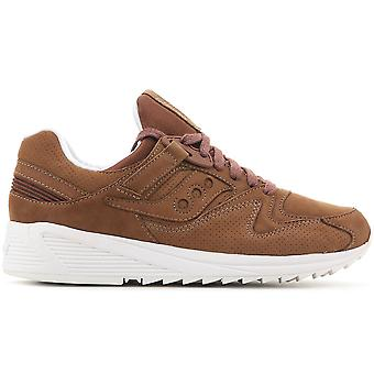 Saucony Grid 8500 HT S703902 universal all year men shoes