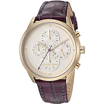 Michael Kors relógio mulher ref. MK2687
