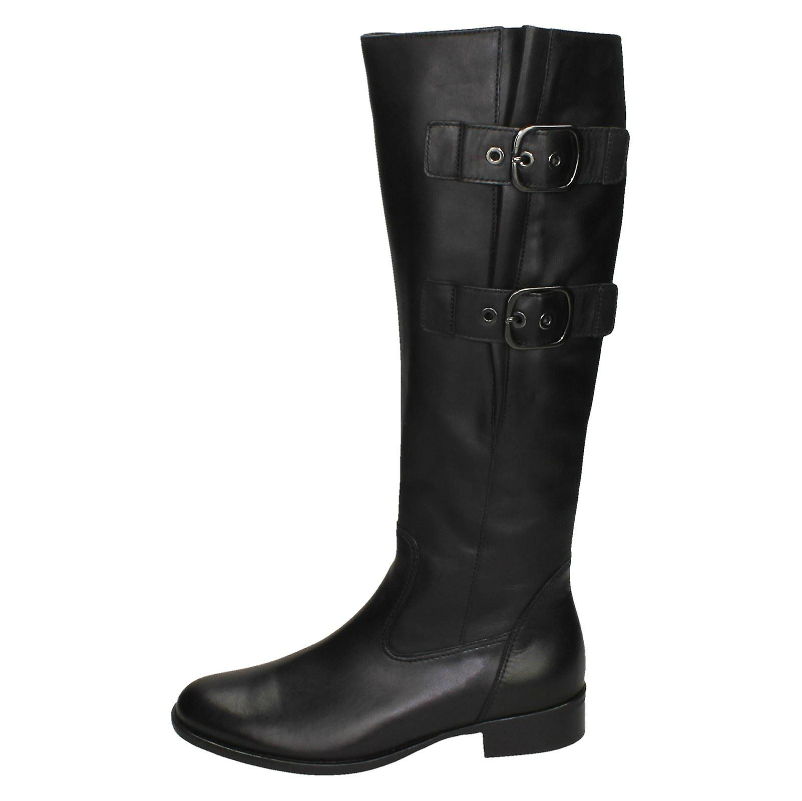 Ladies Gabor Ankle Boots 31.641