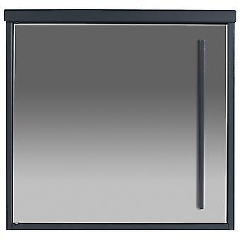 MOCAVI Box 102 Boîte aux lettres en acier inoxydable / gris anthracite (RAL 7016)