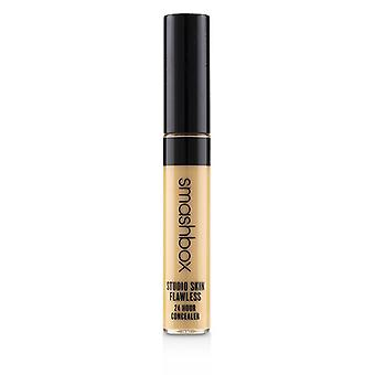 Smashbox Studio Skin Flawless 24 Hour Concealer - - - - Aceituna Caliente Media - 8ml/0.27oz