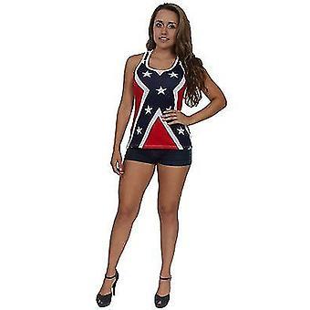 Women's Swimwear Cover up Long Skirt