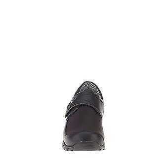 Drew Shoe Women's Antwerp Leather, Polyurethane Loafers