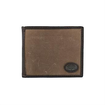 Fossil Wallet ML302661250