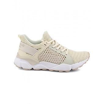 U.S. Polo-schoenen-sneakers-JENLY4161S9_TY1_CRE-vrouwen-Bisque-37