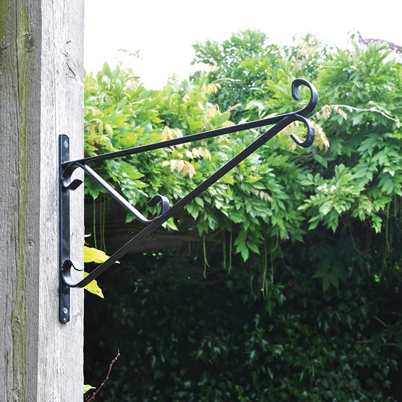 Kingfisher HBB15B 15