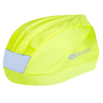 Sugoi Womens Zap Helmet Cover Cycling Sports Bicycle Bike