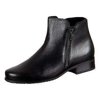 Semler Amy A80183011001 universal winter women shoes