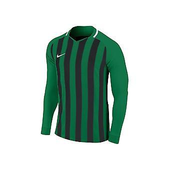 Nike Striped Division Iii 894087302 fútbol todo el año camiseta hombres