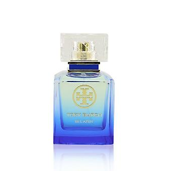 Tory Burch Bel Azur Eau De Parfum Spray - 50ml/1.7oz