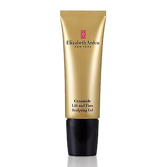 Elizabeth Arden Ceramide Lift und Firm Sculpting Gel 50ml