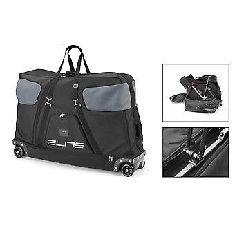 Elite Borson Fahrradtasche
