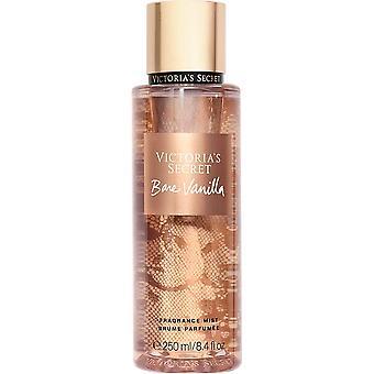 Victoria's Secret Bare Vanilla Fragrance Mist 250ml