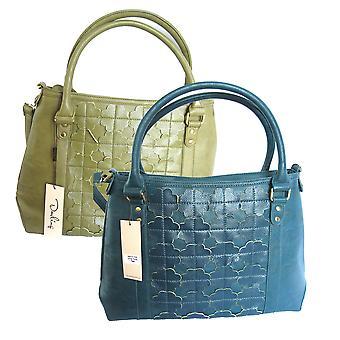 Darling Women's  Julia Tote Bag