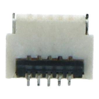 For Nintendo Switch - Joystick FPC Connector | iParts4u