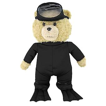 Ted 2 24