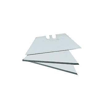 Portwest replacement blades for kn30 and kn40 cutters (10) kn91