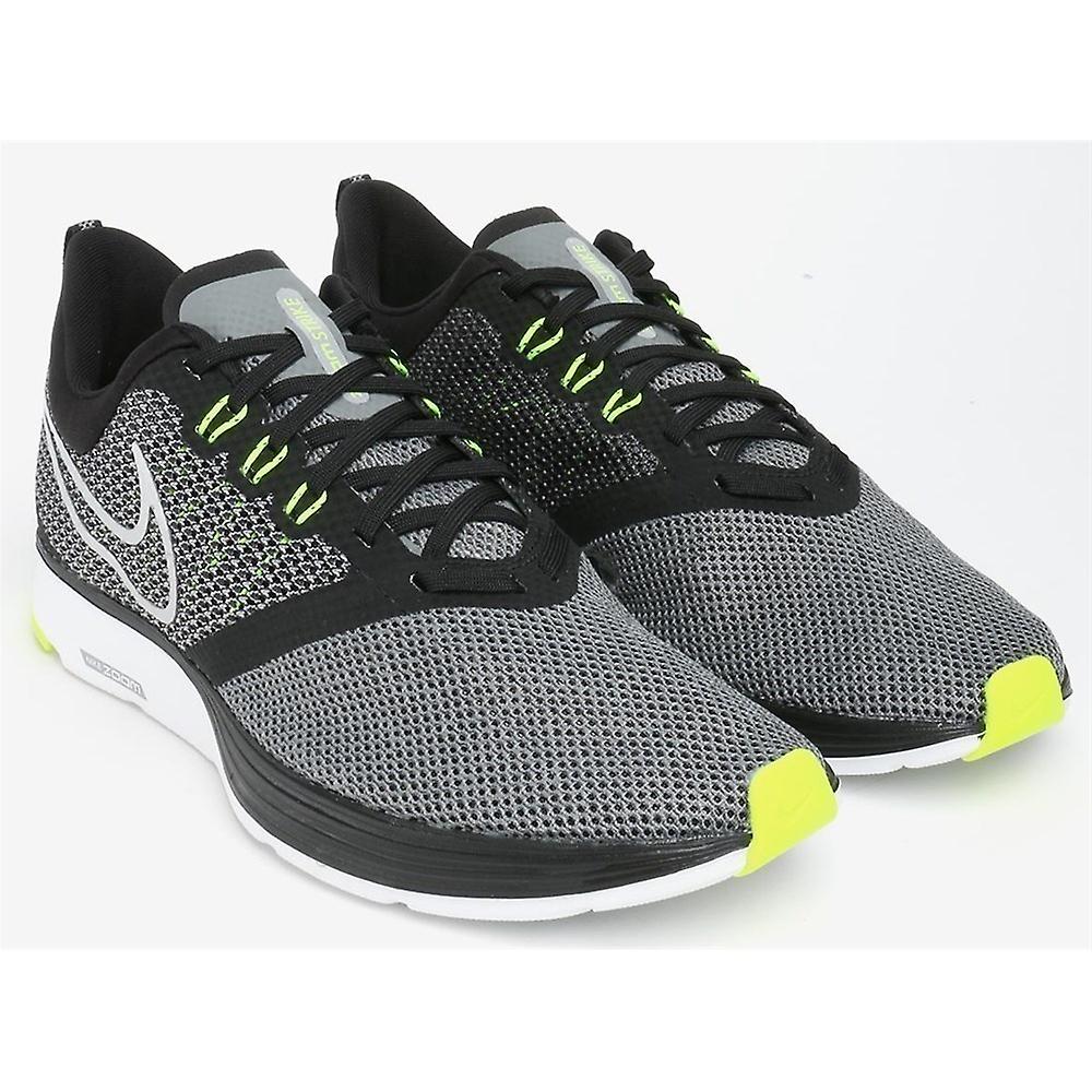 Nike zoom Strike Volt AJ0189005 universale tutto l'anno scarpe da uomo aesUJJ