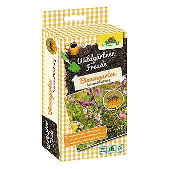 NEUDORFF Wild gardener®Joy bee garden, 50 g