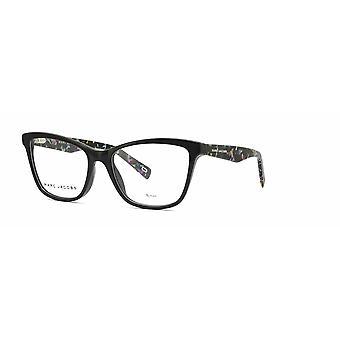 Marc Jacobs Marc 311 5MB Black Multicolour Glasses