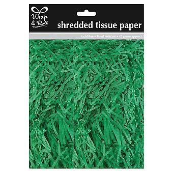 Eurowrap Shredded Tissue Paper