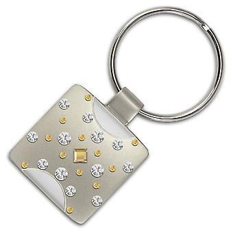 "Key Chain ""Net"" KRG-22.3"
