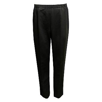 PERSONAL CHOICE Personal Choice Black Trouser 129