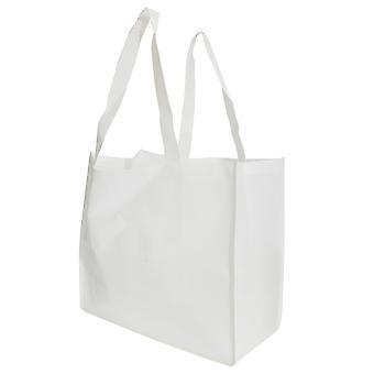 Shugon Lyon Non-Woven Shopper Bag - 23 Litres (Pack of 2)