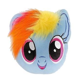 Mein kleines Pony Dash gefüllt Kissen