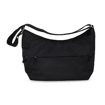 Samsonite 019 shoulder bag bags