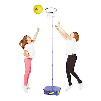 Netball Kaikki Surface Swingball