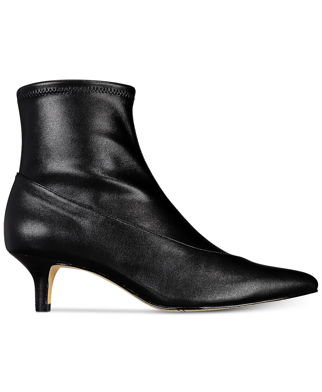 Bella Vita Women's Stephanie Ii Ankle Boot mXYps