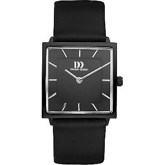 Danish Design - Wristwatch - Unisex - IV14Q878 -