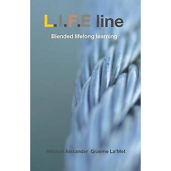 L.I.F.E Line by Alexander & Mitchell