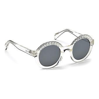 Ladies'Sunglasses Just Cavalli JC747S-22C (47 mm) (ø 47 mm)