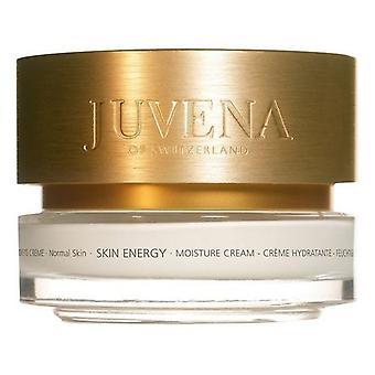 Hydrating Cream Skin Energy Juvena