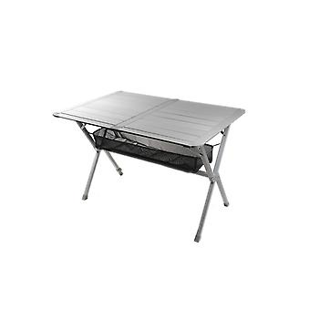 Reimo Titan Tourist Folding Table