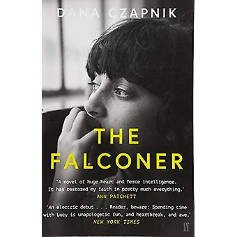 The Falconer by The Falconer - 9780571355938 Book
