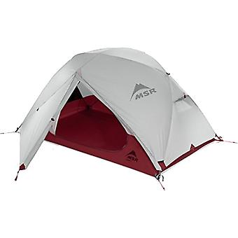 MSR Hubba NX Flysheet Grey (Solo Flysheet / Tenda non inclusa)