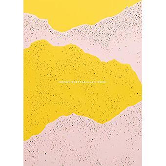 Sophie Whettnall (at) Work by Emiliano Battista - 9780300233278 Book