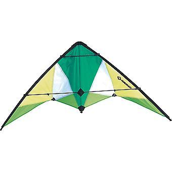 Schildkrot Schildkr t Stunt Kite 133