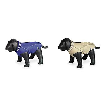 Nobby Odin Waterproof Dog Coat