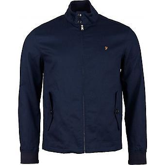 Farah Hardy Harrington Jacket