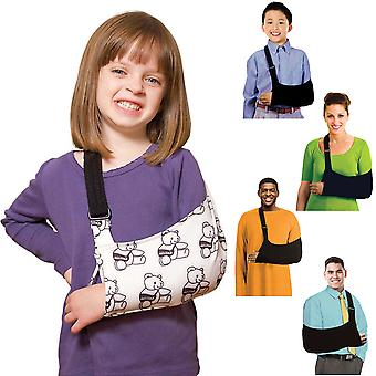 Brownmed Joslin Ultimate Arm Sling