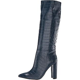 Steve Madden Kvinnor & apos; s Triumph Fashion Boot